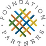 foundation_partners