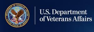 Veterans Affiars