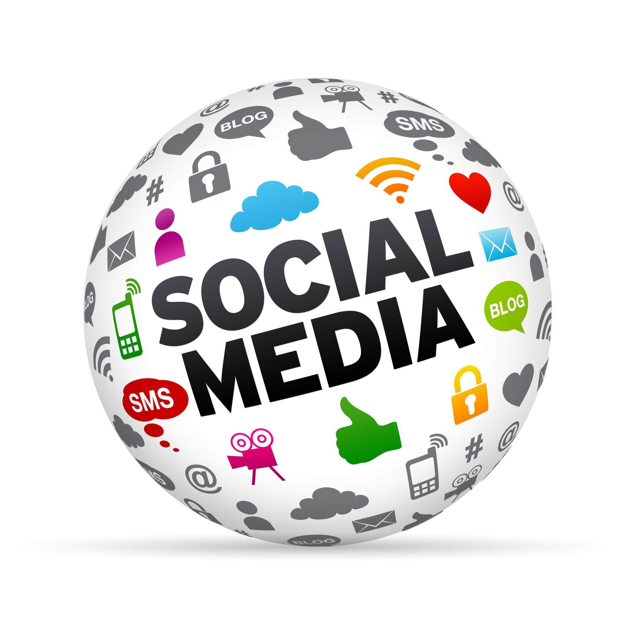 social media and the death care industry afcca