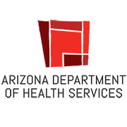 Arizona Department Of Health Services Adhs Bureau Of