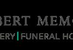 Gilbert Memorial Park Cemetery & Funeral Home
